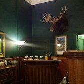 Kalispell Grand Hotel - 23 Photos & 44 Reviews - Hotels