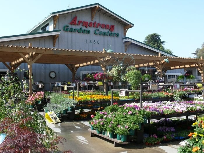Armstrong Garden Centers 33 Photos 122 Reviews Nurseries Gardening 3226 Wilshire Blvd Santa Monica Ca Phone Number Yelp