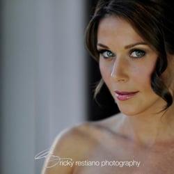 Photo of Ashling Natasia Hair and Makeup Artist - Stamford, CT, United States