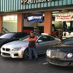 Auto Repair In Coconut Creek Yelp