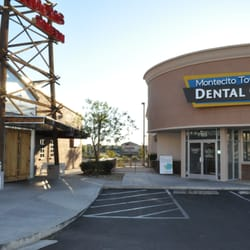 Montecito Town Center Dental Group and Orthodontics - (New) 23