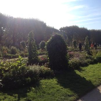 Jardin des plantes 108 photos 73 reviews botanical for 57 rue cuvier jardin des plantes