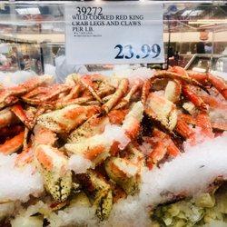 Costco Wholesale - 206 Photos & 179 Reviews - Wholesale