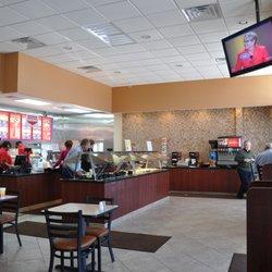 Hartz Chicken Buffet 11 Photos Southern 703 West Davis St