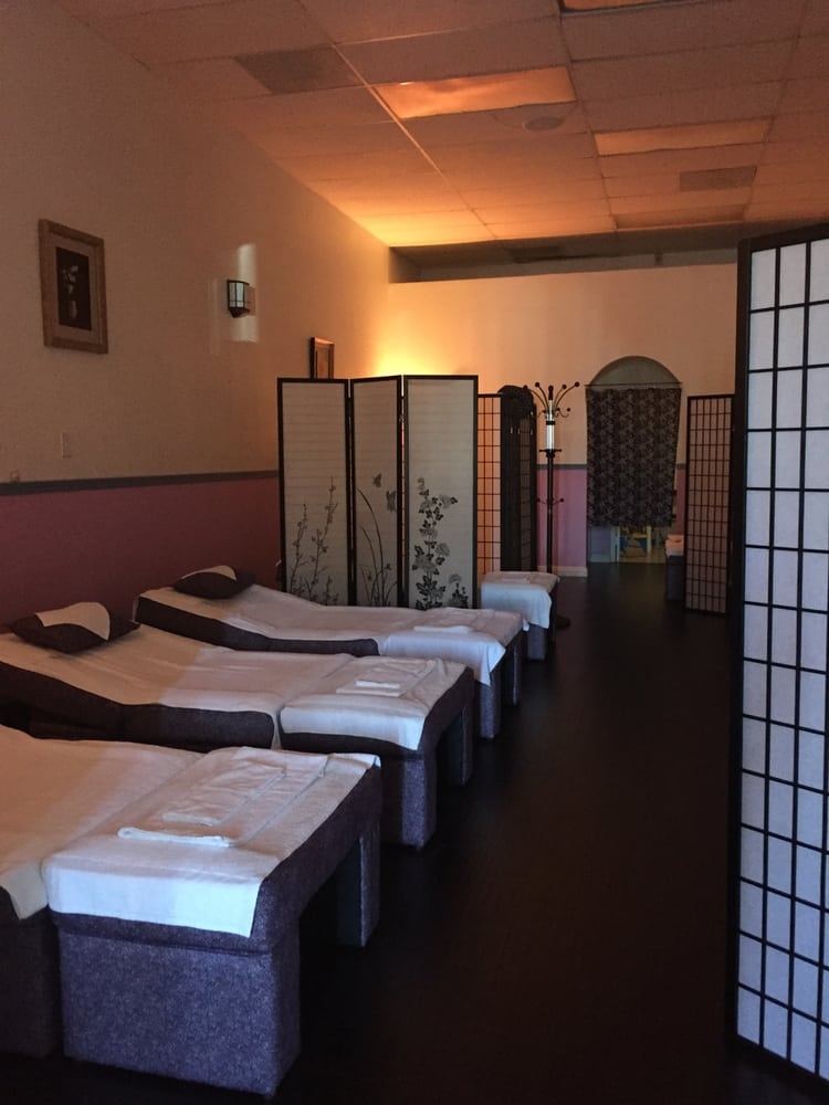 Relaxation Spa - 18 Photos & 10 Reviews - Massage - 860 E Carson, Carson,  CA - Phone Number - Yelp