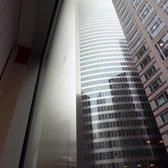 Photo Of La Quinta Inn Suites Chicago Downtown Il United States