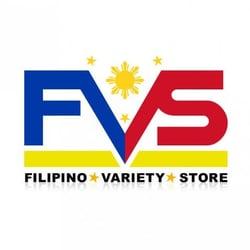 filipino phone numbers