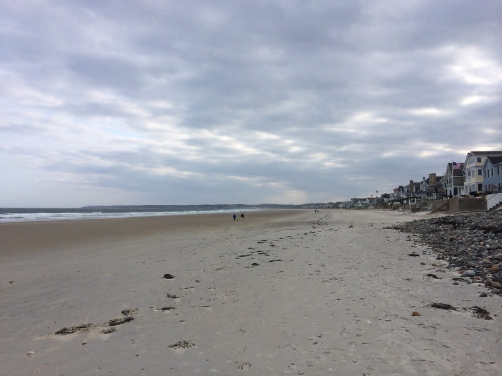 Photos For Moody Beach Rv Campground Yelp