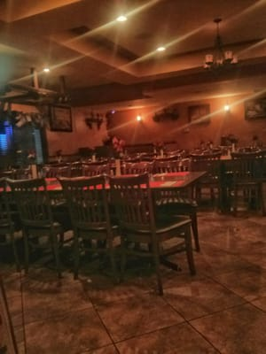 La Quinta Restaurants Chula Vista Best