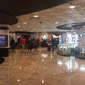 Casino spielhallen senden
