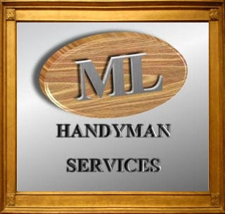ML Handyman Services