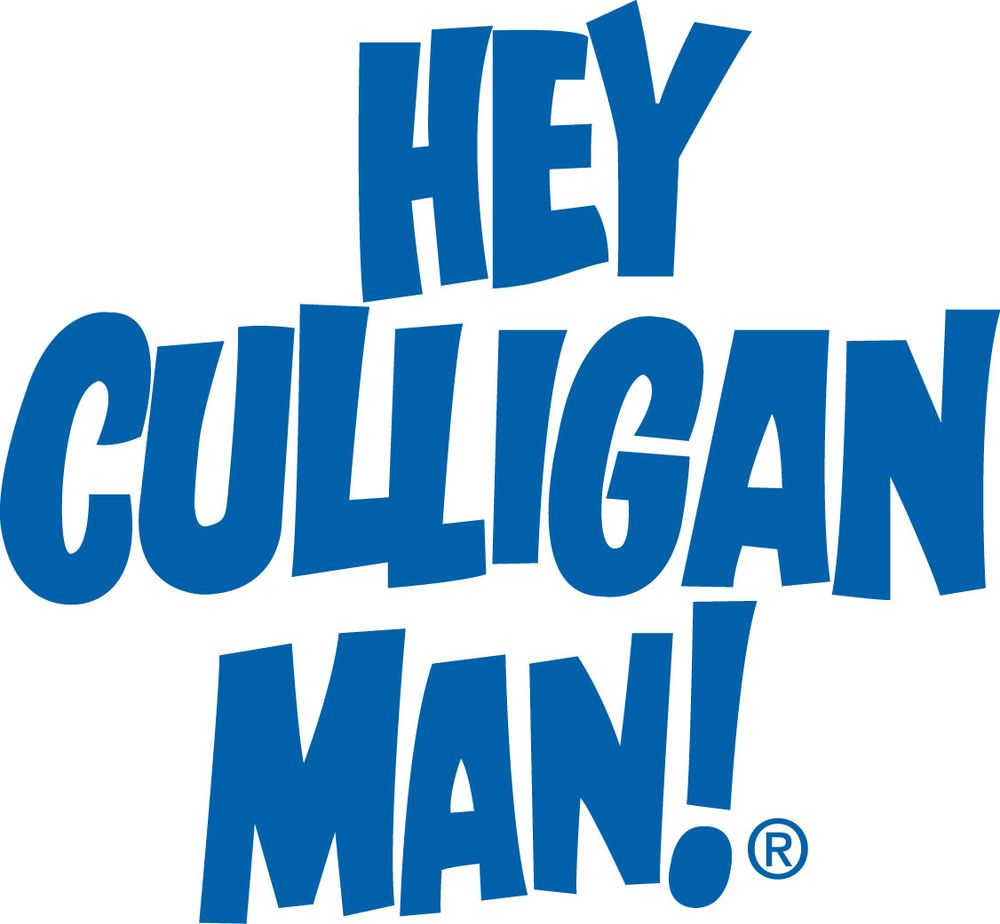 Culligan Water Conditioning of Allegan: 314 Western Ave, Allegan, MI