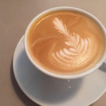Cafe Balthasar Wien