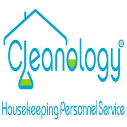 Cleanology Housekeeping Personnel Service 30 Photos Amp 92