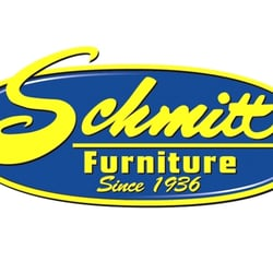 Perfect Photo Of Schmitt Furniture   New Albany, IN, United States