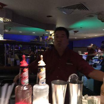 Rumors nightclub oahu