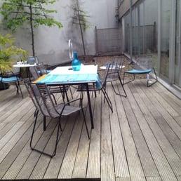 Photos pour boconcept urban design yelp - Boconcept liege ...