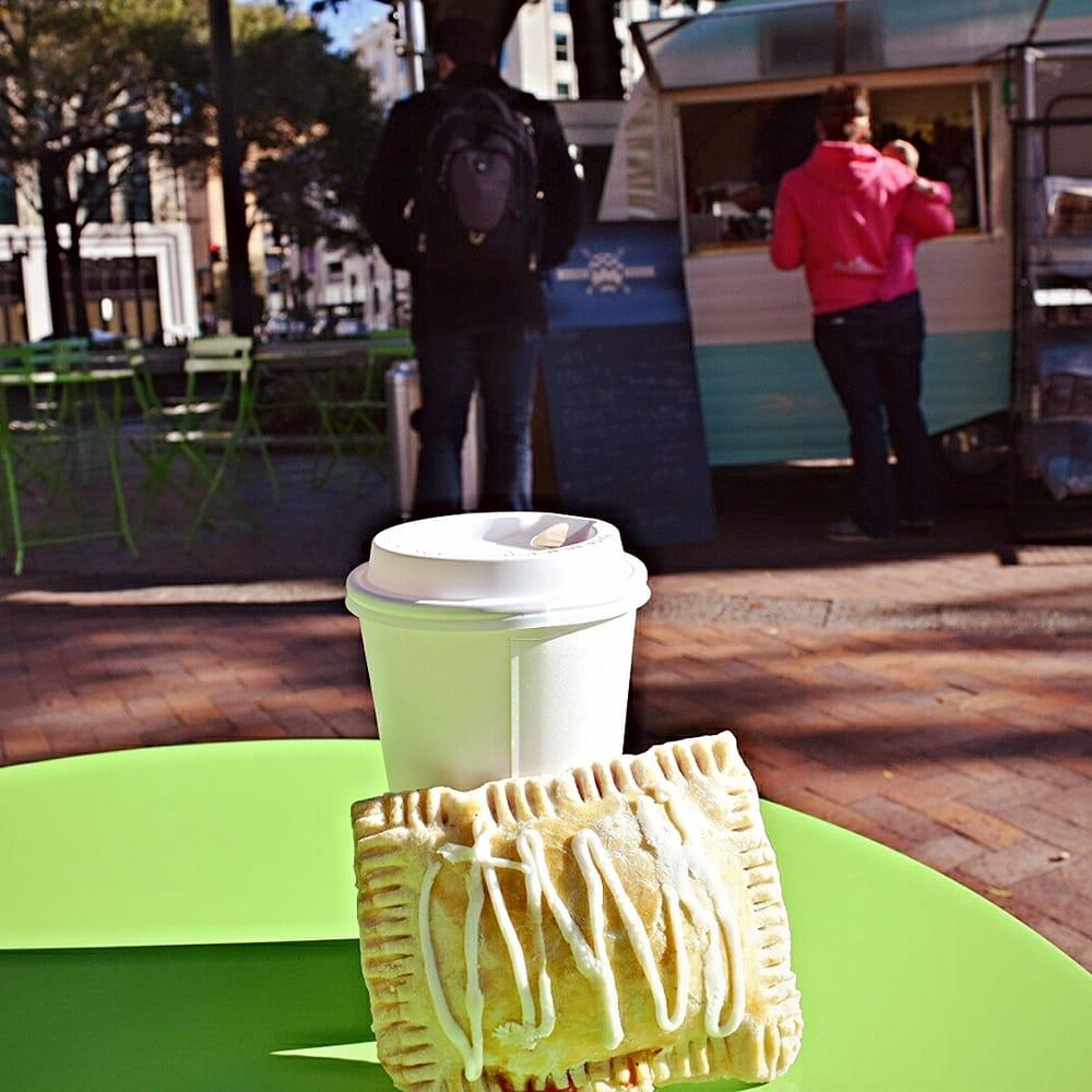 Wawa Gas Prices Near Me >> Hot Chocolate and a pop Tart - Yelp