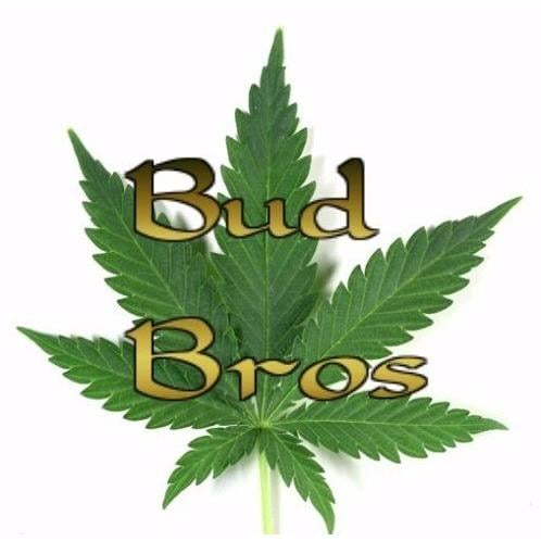 Bud Bros: 1240 Chetco Ave, Brookings, OR