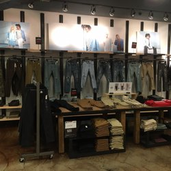 pacsun 11 reviews men s clothing 121 sun valley mall concord