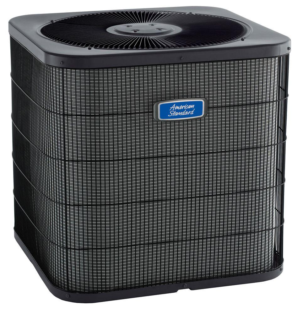 Red Dog Heating, Cooling & Plumbing: 37058 Roxana Rd, Selbyville, DE