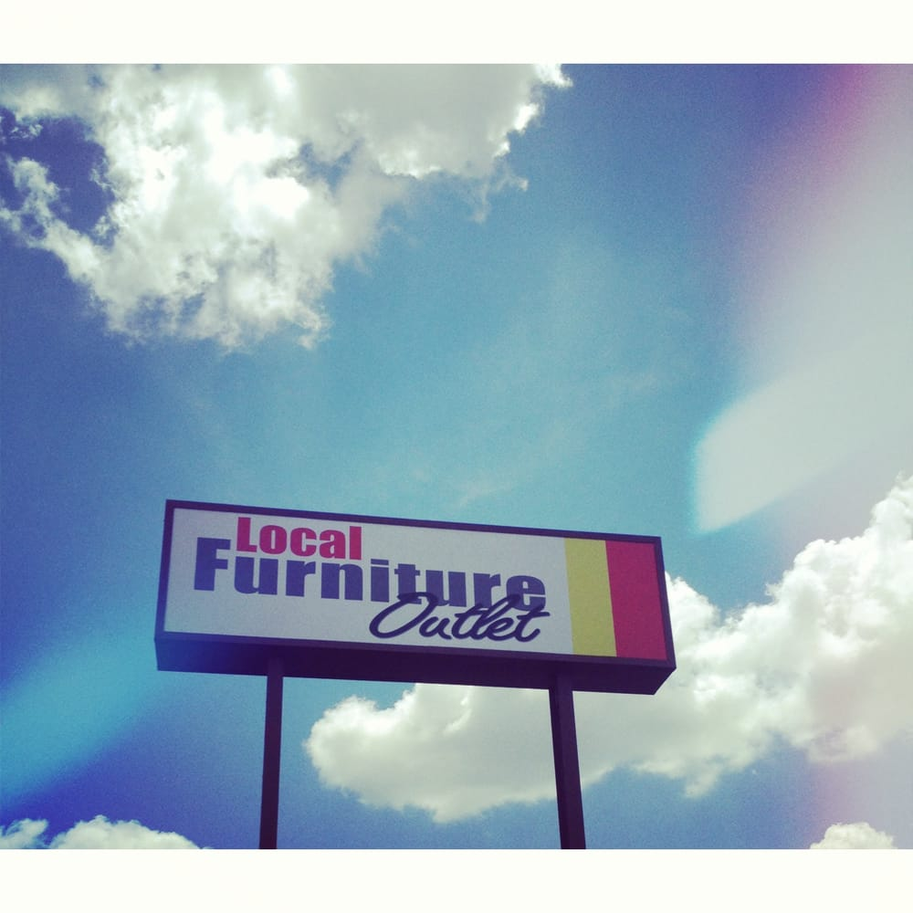 Local Furniture Outlet 19 Photos 37 Reviews Furniture Stores 6100 Airport Austin Tx