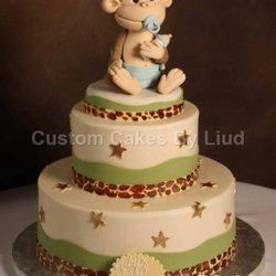 Custom Cakes by Liud 54 Photos 31 Reviews Custom Cakes 10518