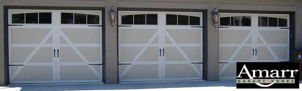 desert garage doorDesert Garage Door  Garage Door Services  1328 N Inyo St