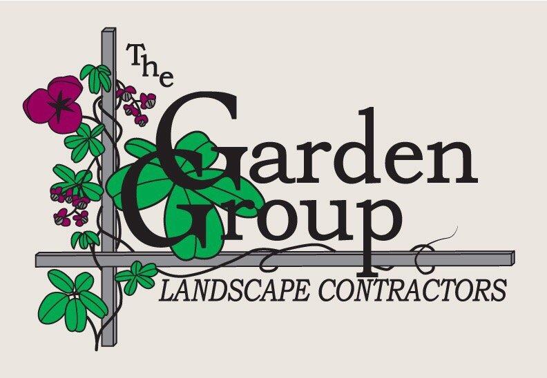 The Garden Group: Nantucket, MA