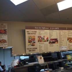 O S Kitchen Plaza Bonita
