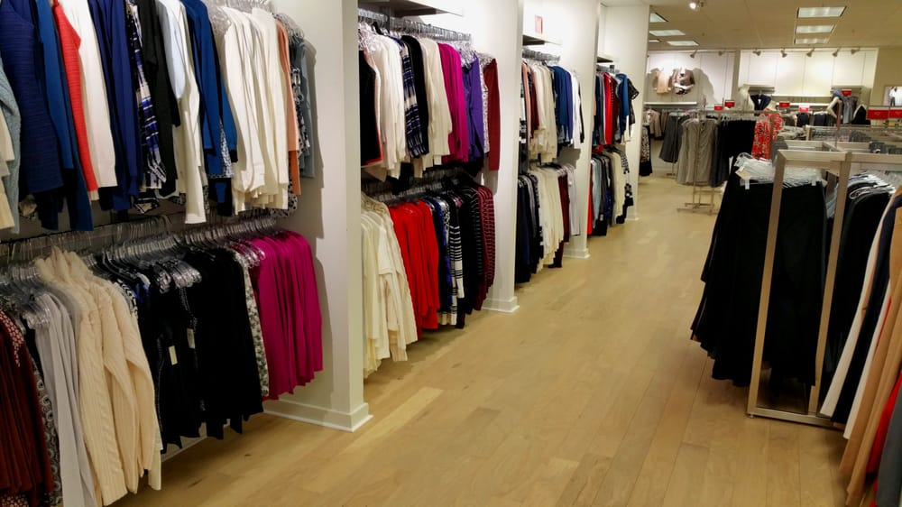 Floor Coverings International Binghamton: 1500 Vestal Pkwy E, Vestal, NY
