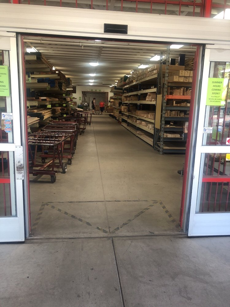 Timber Woodworking Machinery - 13 Reviews - Hardware Stores - 935 E Southern Ave, Mesa, AZ ...