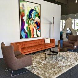 Photo Of Lawrance Furniture Encinitas Ca United States