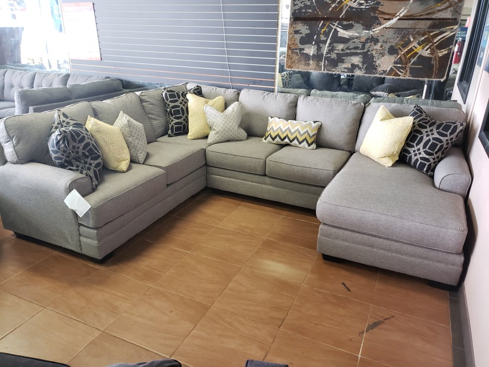Superbe Photos For American Furniture Outlet   Yelp