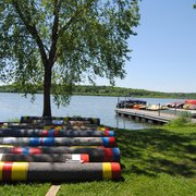 Wingra Boats About To Start Summer >> Wingra Boats - 34 Photos & 16 Reviews - Paddleboarding - 824 Knickerbocker St, Dudgeon-Monroe ...