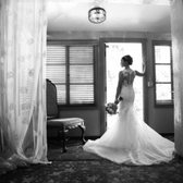 Photo Of Wedding Time Los Angeles Ca United States Preparing For My