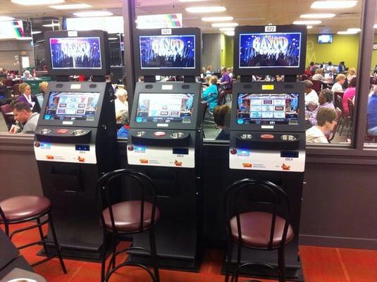 golden nugget casino landstuhl öffnungszeiten