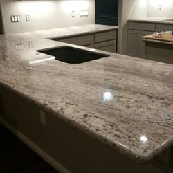 Costa Granite Marble Get Quote Interior Design 14518