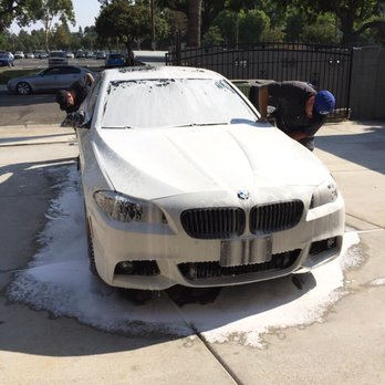 Flawless Mobile Detailing Auto Care 601 Photos 108 Reviews Servicing Detailing San
