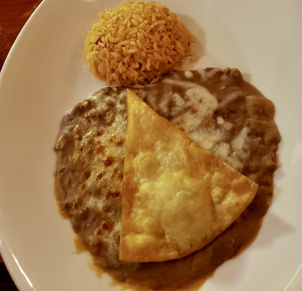 Pacos Tacos Cantina Kapolei: 4850 Kapolei Pkwy, Kapolei, HI