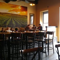 Photo Of Jessie S Kitchen Leonardtown Md United States