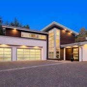 Casp Garage Doors & Apex Door Service - Get Quote - Garage Door Services - 2537 Burian ...