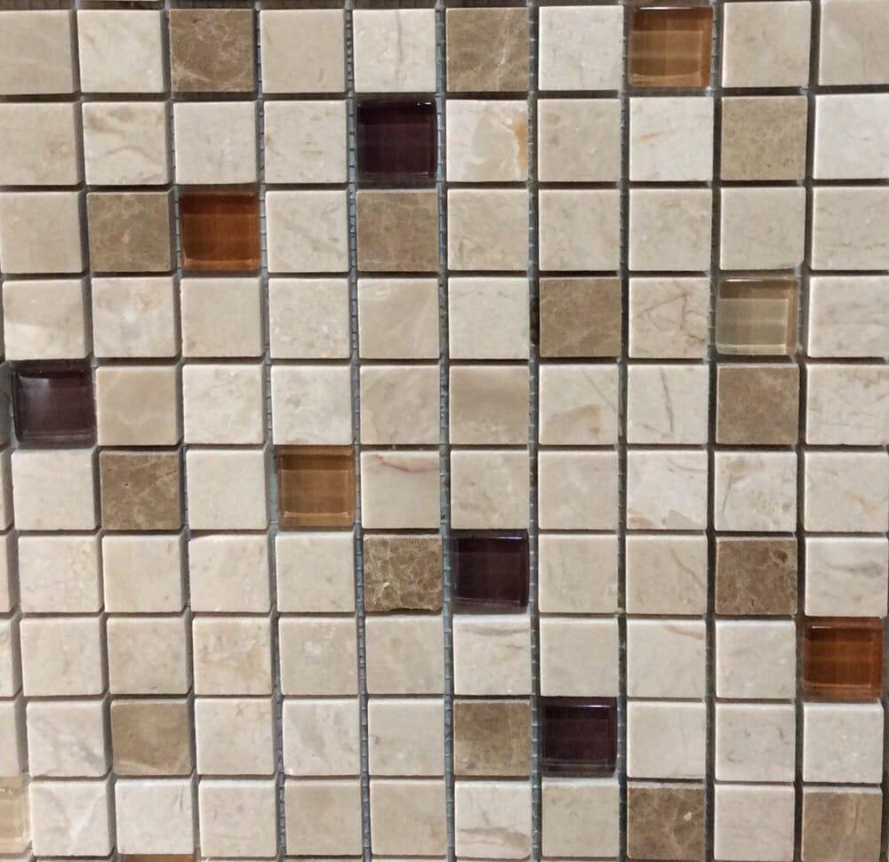 Viva tiles 92 photos flooring 3101 jarrow avenue viva tiles 92 photos flooring 3101 jarrow avenue summerville mississauga on phone number yelp dailygadgetfo Images
