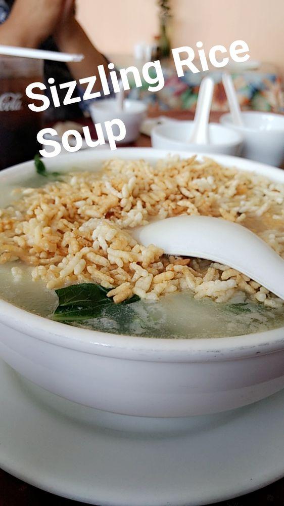Fay Yin Restaurant