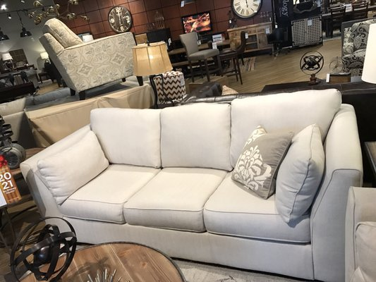 Ashley HomeStore 17727 Tomball Parkway Houston, TX Furniture Stores    MapQuest