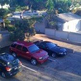 Photo Of Los Arboles Apartments   Del Mar, CA, United States