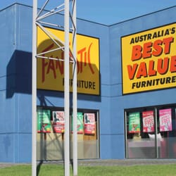 Fantastic furniture furniture shops 366 north east road