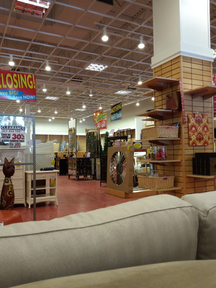 Furniture Stores In Sturbridge Ma Picture Book Out Shelving Children S Room Ideas Shopping