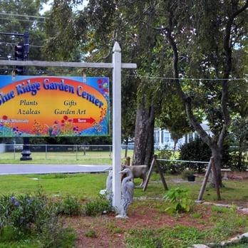 Wonderful Photo Of Blue Ridge Garden Center   Chesapeake, VA, United States