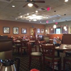 Perkins Restaurant Bakery Closed 18 Photos 12 Reviews